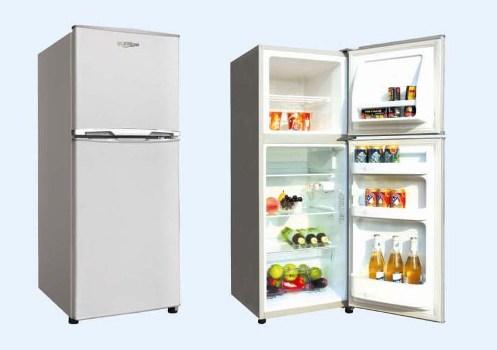 台南冰箱修理多少錢